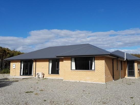 4 Munro Place, Kumara Junction, Westland - NZL (photo 2)