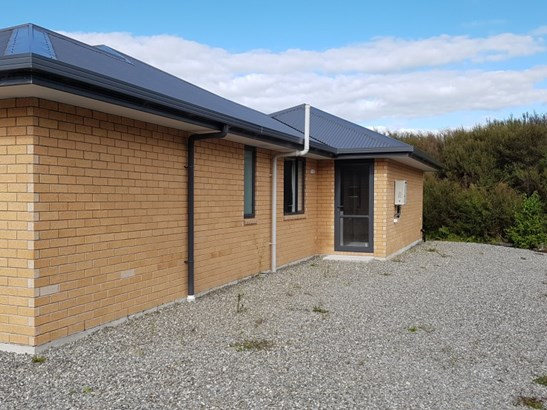4 Munro Place, Kumara Junction, Westland - NZL (photo 3)