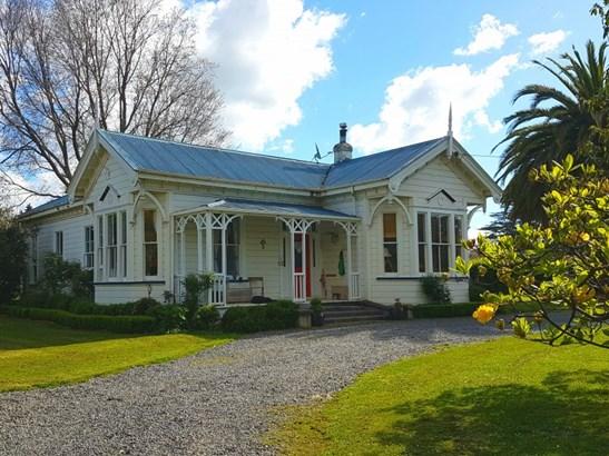 29 Bridge Street, Ongaonga, Central Hawkes Bay - NZL (photo 1)