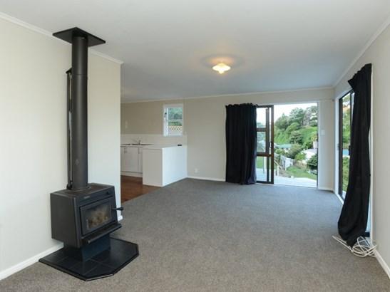 34 Faraday Street, Hospital Hill, Napier - NZL (photo 3)
