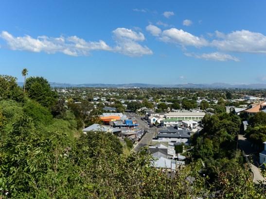34 Faraday Street, Hospital Hill, Napier - NZL (photo 4)