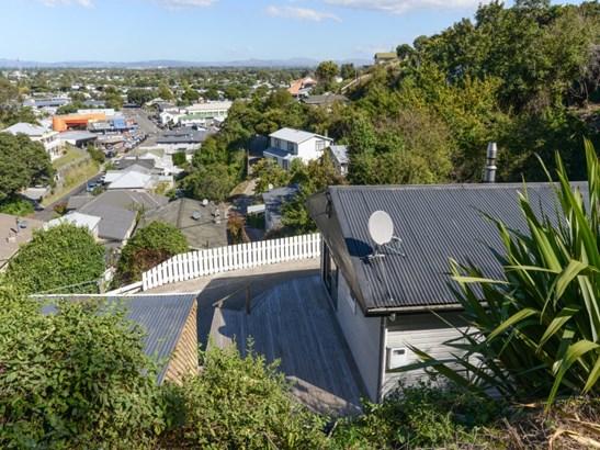 34 Faraday Street, Hospital Hill, Napier - NZL (photo 5)