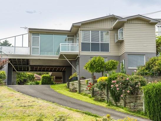 89 Mt View Road, Bastia Hill, Whanganui - NZL (photo 1)