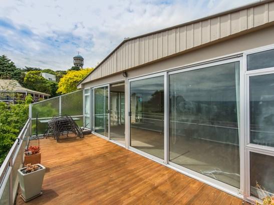 89 Mt View Road, Bastia Hill, Whanganui - NZL (photo 3)
