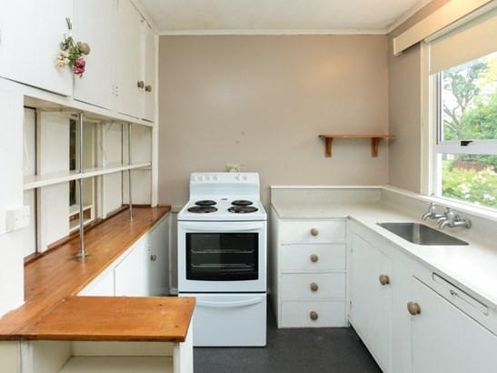 1014 Frances Street, Akina, Hastings - NZL (photo 3)