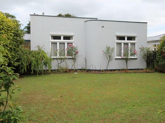 142 Main Street, Pahiatua, Tararua - NZL (photo 1)