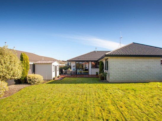 20 Aspen Way, Kelvin Grove, Palmerston North - NZL (photo 2)