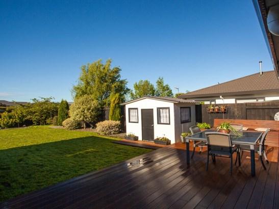 20 Aspen Way, Kelvin Grove, Palmerston North - NZL (photo 4)