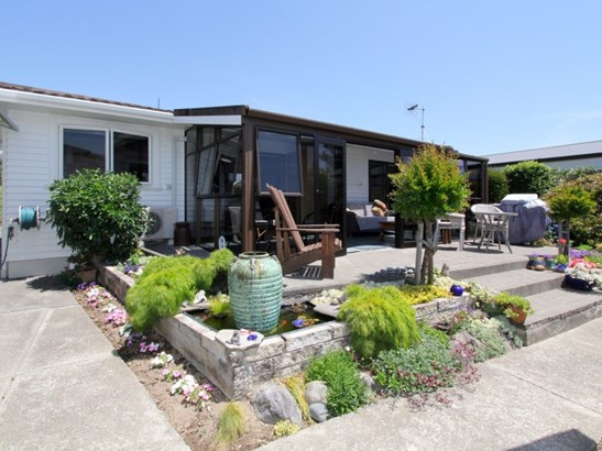 19 Parsons Avenue, Levin, Horowhenua - NZL (photo 1)