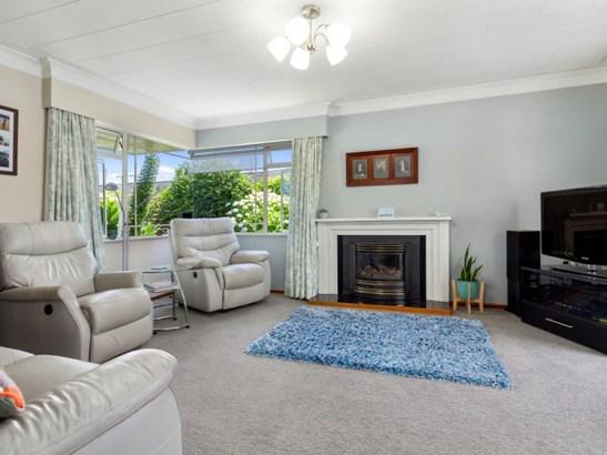 19 Parsons Avenue, Levin, Horowhenua - NZL (photo 2)