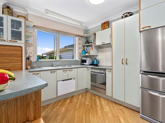 19 Parsons Avenue, Levin, Horowhenua - NZL (photo 5)