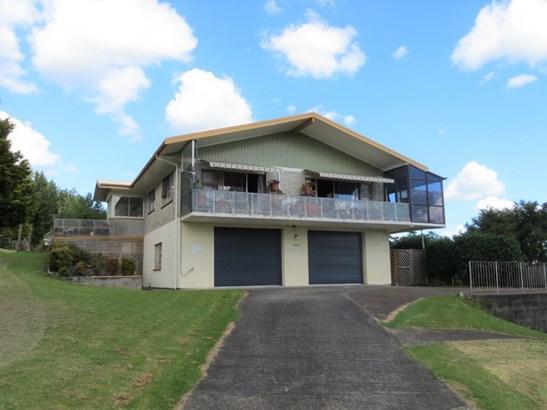 1 Burgess Street, Te Aroha, Matamata-piako - NZL (photo 1)