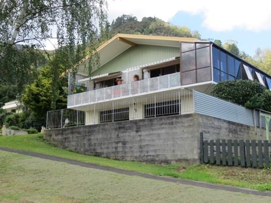 1 Burgess Street, Te Aroha, Matamata-piako - NZL (photo 2)