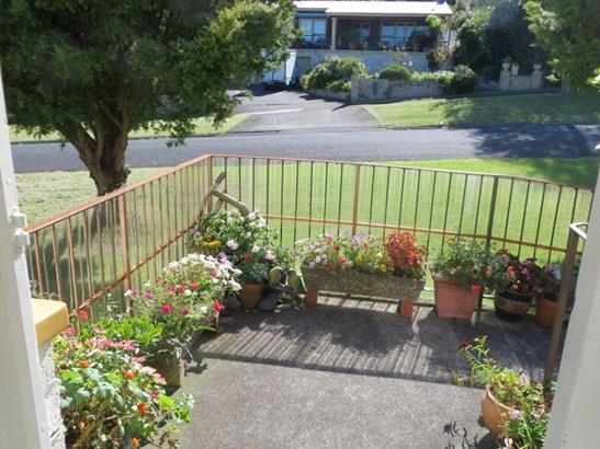 1 Burgess Street, Te Aroha, Matamata-piako - NZL (photo 3)