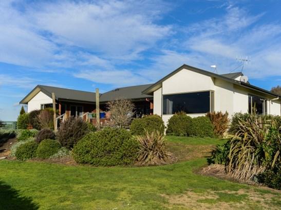 346 Porangahau Road, Waipukurau, Central Hawkes Bay - NZL (photo 1)