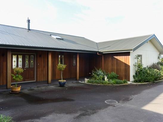 346 Porangahau Road, Waipukurau, Central Hawkes Bay - NZL (photo 2)