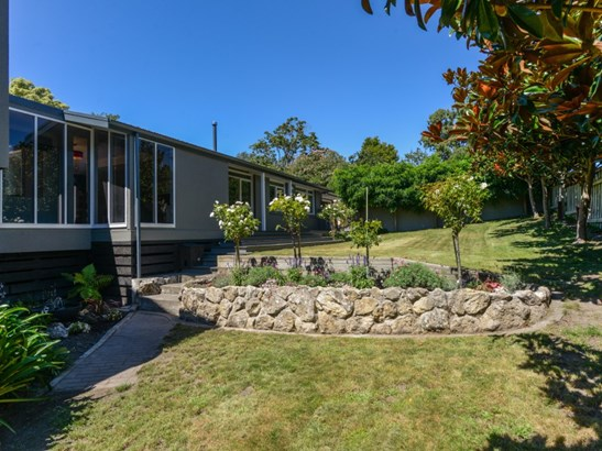 47 Duart Road, Havelock North, Hastings - NZL (photo 1)