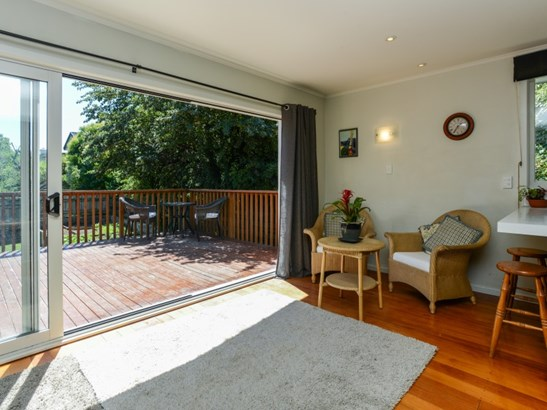 47 Duart Road, Havelock North, Hastings - NZL (photo 4)