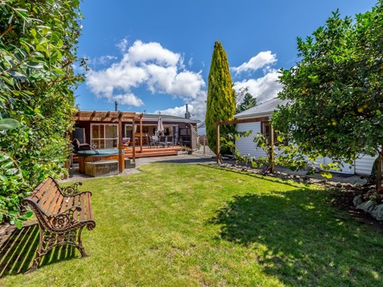 25 Cologne Street, Martinborough, South Wairarapa - NZL (photo 3)
