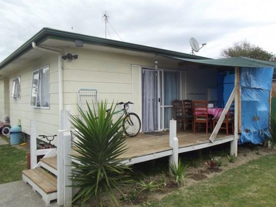 2b Barnard Avenue, Maraenui, Napier - NZL (photo 2)