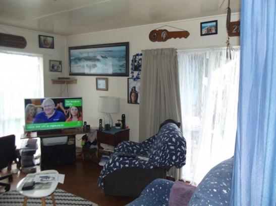 2b Barnard Avenue, Maraenui, Napier - NZL (photo 5)