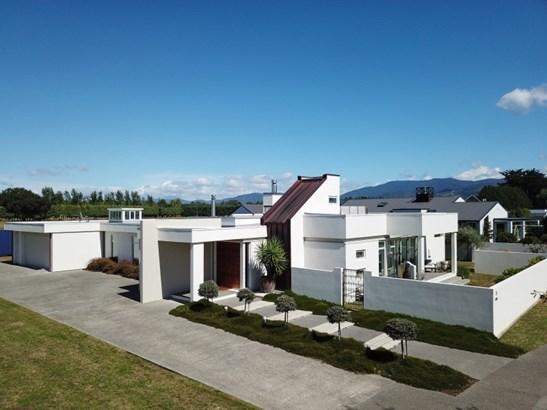 10 Westwood Avenue, Greytown, South Wairarapa - NZL (photo 1)