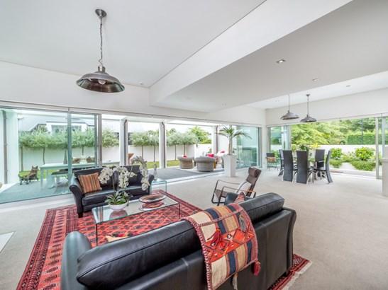 10 Westwood Avenue, Greytown, South Wairarapa - NZL (photo 3)