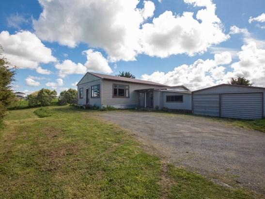 33 Levin Street, Halcombe, Manawatu - NZL (photo 5)