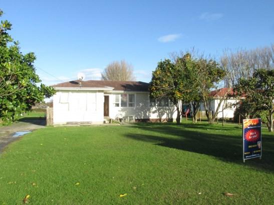 5 Waihirere Road, Wairoa - NZL (photo 1)