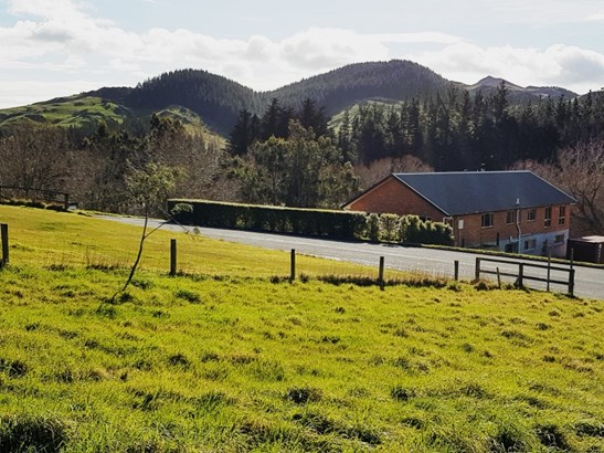 26 Valley Road, Greta Valley, Hurunui - NZL (photo 1)