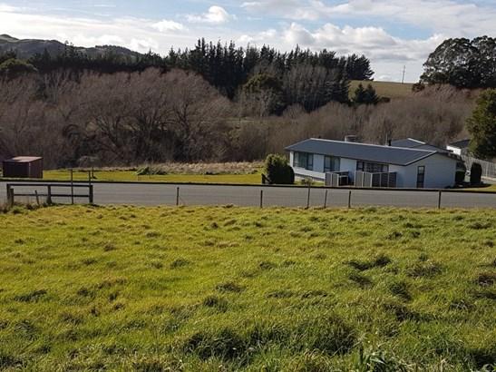 26 Valley Road, Greta Valley, Hurunui - NZL (photo 5)
