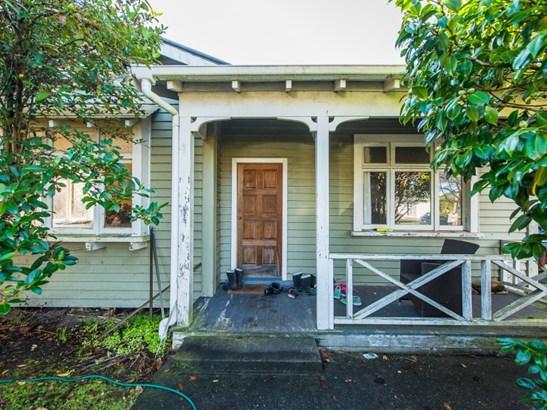 22 Cumbrae Place, Aramoho, Whanganui - NZL (photo 1)