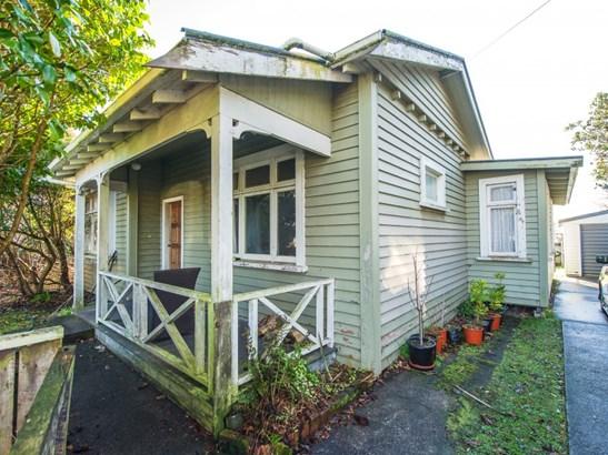 22 Cumbrae Place, Aramoho, Whanganui - NZL (photo 2)