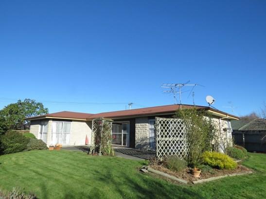 150 Grove Street, Tinwald, Ashburton - NZL (photo 1)