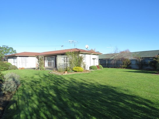150 Grove Street, Tinwald, Ashburton - NZL (photo 5)