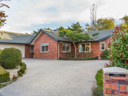 3 Acorn Lane, Rangiora, Waimakariri - NZL (photo 1)