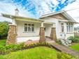 39 Grey Street, College Estate, Whanganui - NZL (photo 1)