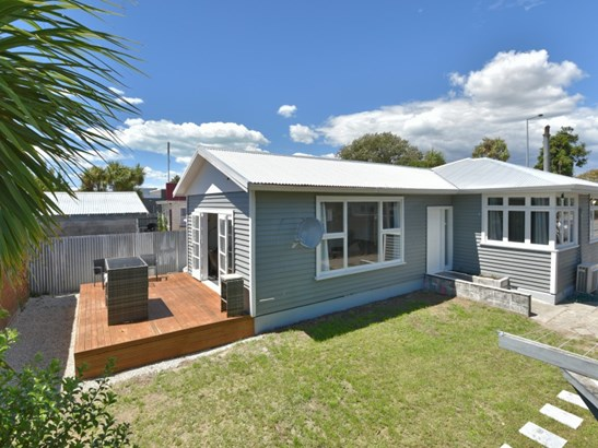 1/71 Shirley Road, Shirley, Christchurch City - NZL (photo 1)