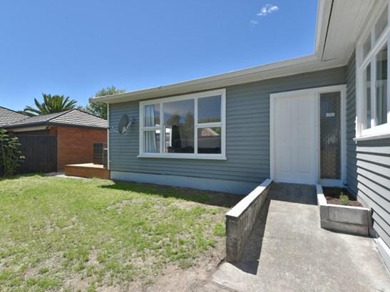1/71 Shirley Road, Shirley, Christchurch City - NZL (photo 3)