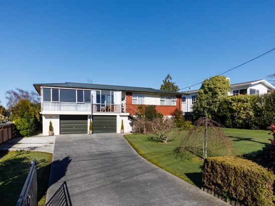 12 Haggitt Street, Feilding - NZL (photo 1)
