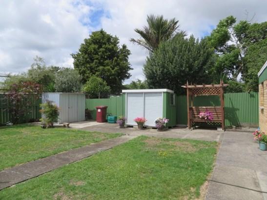 4 Bowen Street, Levin, Horowhenua - NZL (photo 1)