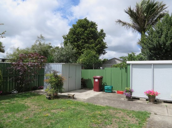 4 Bowen Street, Levin, Horowhenua - NZL (photo 2)