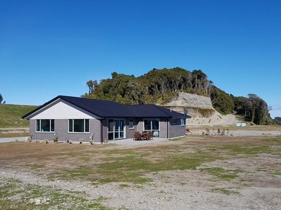 14 Takutai Terrace, Takutai, Westland - NZL (photo 1)