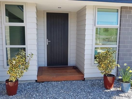14 Takutai Terrace, Takutai, Westland - NZL (photo 2)