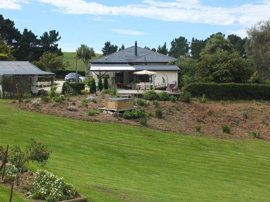 186 Kanes Road, Oamaru, Waitaki - NZL (photo 1)