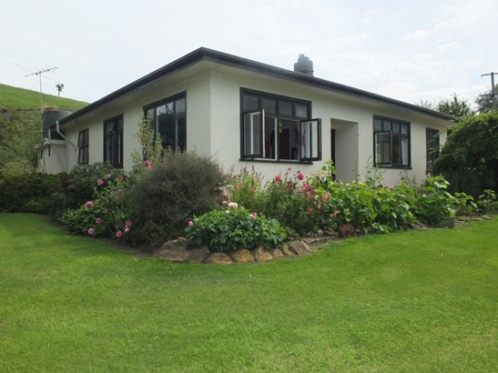 186 Kanes Road, Oamaru, Waitaki - NZL (photo 3)