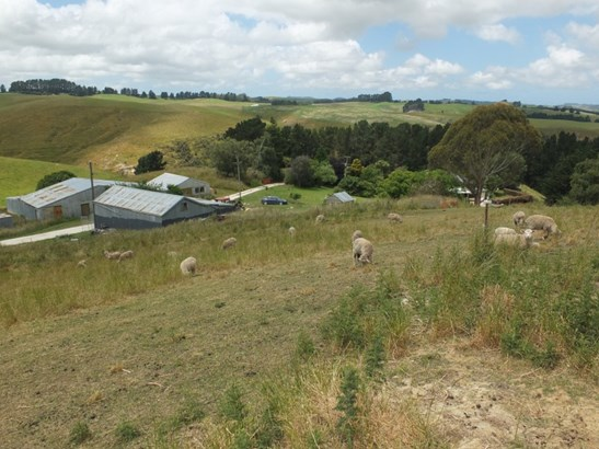 186 Kanes Road, Oamaru, Waitaki - NZL (photo 4)