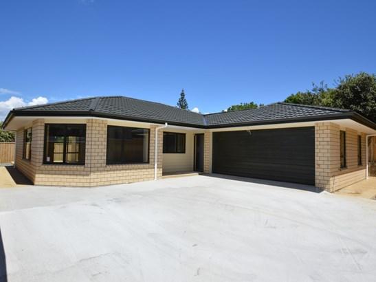 136b Cambridge Street, Levin, Horowhenua - NZL (photo 1)
