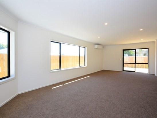 136b Cambridge Street, Levin, Horowhenua - NZL (photo 4)