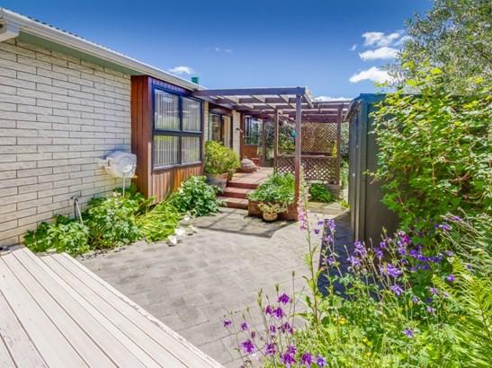 58 Birch Street, Hilltop, Taupo - NZL (photo 4)